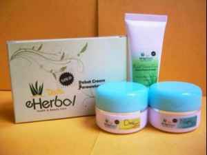 Tips Berbisnis Kosmetik Herbal