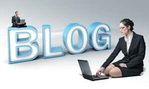Tips Promosi Jitu Via Blog Pribadi